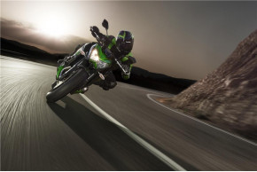 Kawasaki announce 2013 new model prices