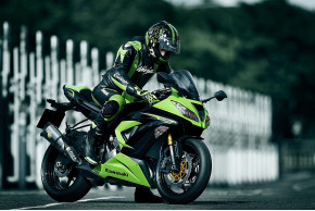 2013 Ninja ZX-6R 636 launched with Buy Now - Pay Later
