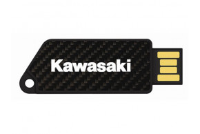 Kawasaki set to create history on March 1st