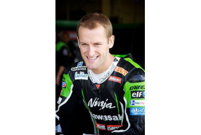 Tom Sykes confirmed at Colchester Kawasaki Open Weekend!