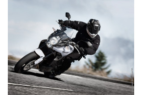 Kawasaki launch New Year finance deals